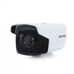 海康威视  DS-2CE16C0T-IT3 100万双灯红外同轴高清摄像机 12MM