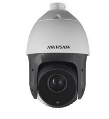 海康 DS-2AC4023I-D   700线 4寸红外模拟智能球机