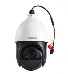 海康 DS-2DC4220IW-D  200万网络监控球机 红外100米智能监控摄像头