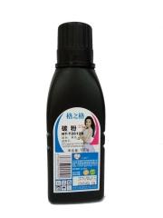NT-T2612B 格之格碳粉(瓶)