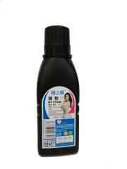 格之格388碳粉(瓶粉)