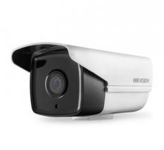 海康威视 DS-2CD1201D-I3(B) 100万单灯网络高清摄像机 4MM