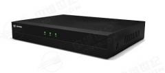 中维世纪 JVS-ND6016-H3-S  16路单盘位NVR网络高清硬盘录像机