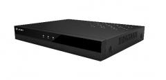 中维世纪 JVS-ND6016-H3 16路 NVR硬盘录像机 (双盘位)
