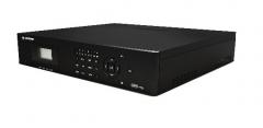 中维世纪 JVS-ND8025-H1 NVR网络硬盘录像机