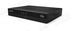 中维 JVS-D6008-SC DVR  三网合一 硬盘录像机
