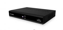 中维 JVS-D6008-S3 DVR 硬盘录像机