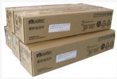 原装美村MFX 1820 2010 D粉仓 碳粉 墨粉 村田1820 粉盒