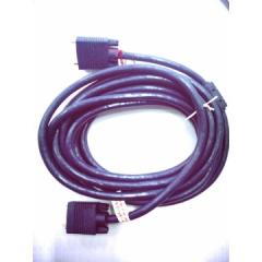 蓝海E线 VGA视频线3+6VGA   3米