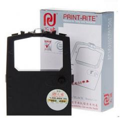 天威适用于四通 OKI-8320 OKI8320 OKI5320 打印机色带架色带框