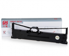 天威色带框用于EPSON爱普生LQ-630k 730K 635K 735K 615k 80KF打印机