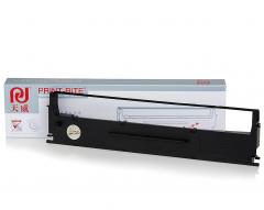 天威适用爱普生EPSON LQ300K 300K+II 305K 800K色带框7753色带架