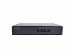 海康威视 DS-7804NB-K1 4路H.265网络硬盘录像机