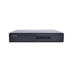 海康威视 DS-7808NB-K1 8路H.265网络高清硬盘录像机