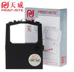 天威色带架兼容富士通DPK8100 DPK8300E 8400E 8500E 8600E打印机