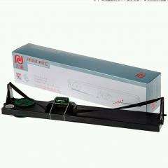 天威 色带框 适用于实达 STAR BP3000 SIEMENS 4915+ 4915XE色带