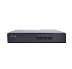 海康威视 DS-7816NB-K1 16路H.265网络高清硬盘录像机