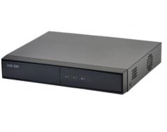 海康威视  DS-7804NB-K1/C 4路H.265网络高清硬盘录像机