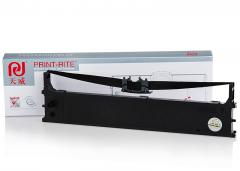 天威打印机色带架 适用四通oki 5100f 5200f 5500f 5150f 色带架含芯