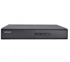 海康威视 DS-7808NB-K1/C 8路网络高清硬盘录像机 H.265编码