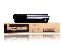 京瓷 TK-4108  粉盒   TASKalfa 1800 1801 碳粉 墨粉 墨盒