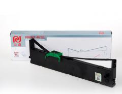 天威富士通DPK750色带架适用针式打印机dpk770e dpk760 750