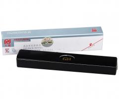 天威色带芯适用于 爱普生LQ590K FX 890 天威LQ590K色带芯 16米