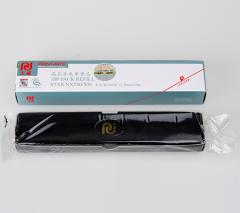 天威色带芯适用于 STAR实达 NX750 NX750 NX500 NX300 750