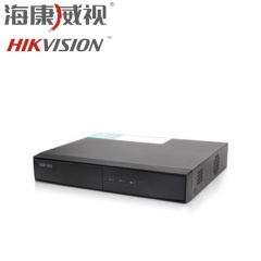 海康威视 DS-7816NB-K1/C 16路H.265网络高清硬盘录像机