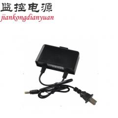品牌监控电源DY-1202-01(12V/2A)