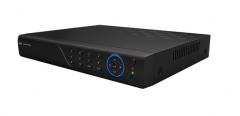 中维世纪 JVS-D6016-S3 DVR16路硬盘录像机
