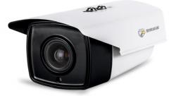 黑鹰威视 X4-M 800线 模拟监控摄像机 8MM