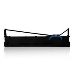 天威 DS1920 色带架