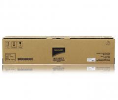 原装 夏普 MX-237CT 墨粉 AR 2048 S D 2348 3148 N 碳粉 粉盒