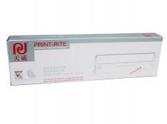 天威 适用于STAR NX500/BP650 色带架
