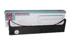 天威 色带框 适用CITIZEN 200GX 120D色带 映美 FP530 530K+ 540Kq