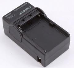 品胜 F970相机电池充电器