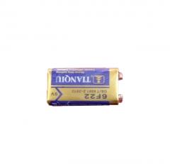 测线器测线仪 9V方块电池