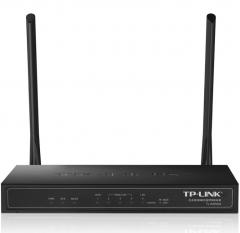 TP-LINK TL-WAR302 300M企业级无线路由器【6/箱】【不退不换 正常售后】 无线企业级路由器 百兆