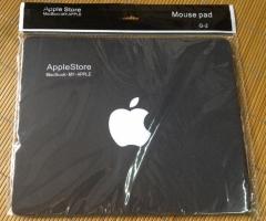 鼠标垫-G2苹果 210*250*4
