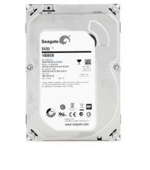 希捷(Seagate)ST 1T ST1000G 3.5寸硬盘 监控级硬盘