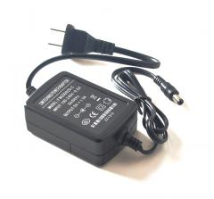 光端机 光纤收发器 电源适配器(5V2A)