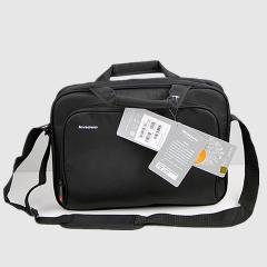 联想 NC100-14 寸笔记本包 电脑包