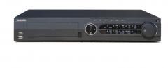 海康威视DS-7908N-K4  8路高清NVR 硬盘录像机