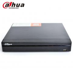 大华 DH-HCVR5116HS-V4  16路HDCVI同轴模拟DVR高清硬盘录像机
