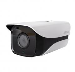 大华 DH-IPC-HFW2125M-I2 130万红外双灯网络高清摄像机 6MM