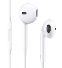 iPhone EarPods 线控耳机(3.5mm接口)