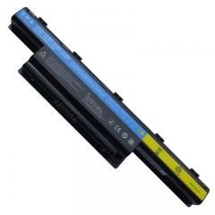 宏碁 4755 MS2343笔记本电池