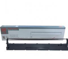 天威适用得实DS6400III DS3100 DS800 DS810 AR700 136D-1色带架