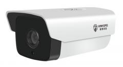 黑鹰威视 T1-IPC100WM 网络高清摄像机 100万双灯 雄迈芯片 6MM